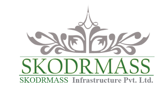 Skodrmass infrastructure pvt. ltd.