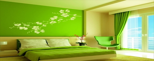 Interior Designers | Interior Decorator | Interior Decoration in ...